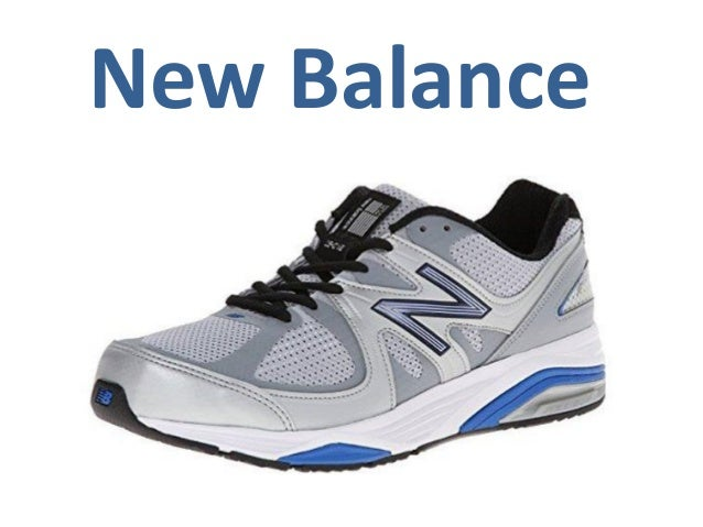 Best Walking Shoes Plantar Fasciitis New Balance