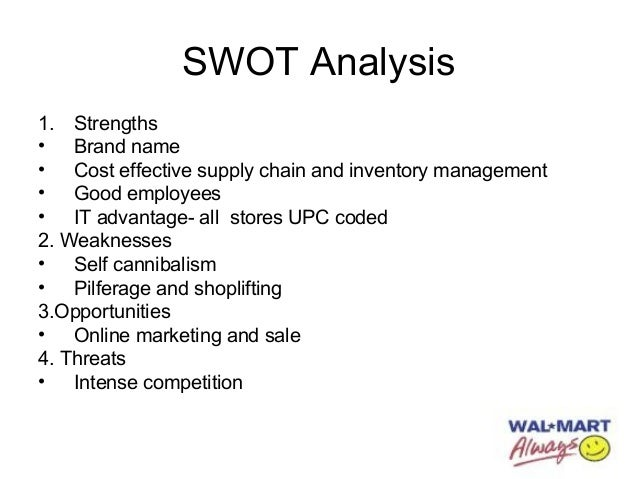 swot analysis of shopping mall Æon mall growth strategy core company responsible for shopping mall developm ent, Æon mall is aiming for sustainable growth promoting the stable opening of.
