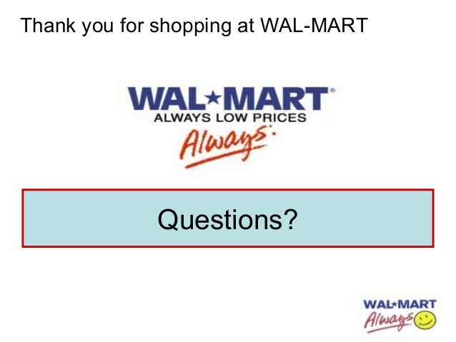 an analysis of the competitive advantages in discount stores Case preparation walmart stores inc quantify walmart's competitive advantages by how sustainable is walmart's competitive advantage in discount.