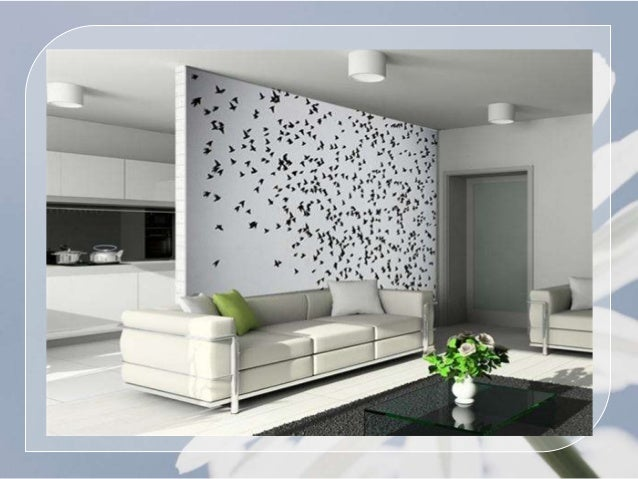 Awesome Decorating The Walls With Wall Art Decor With Art Decor.