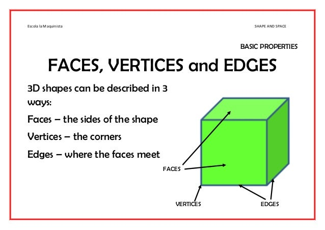 how to draw cube that has 12 edge