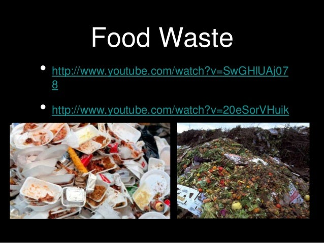 Walle powerpoint for Cuisine youtube