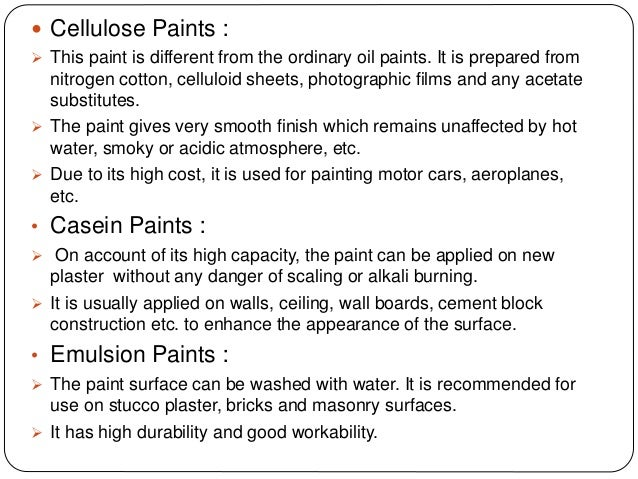 Wall finishes for Can you use emulsion paint on canvas