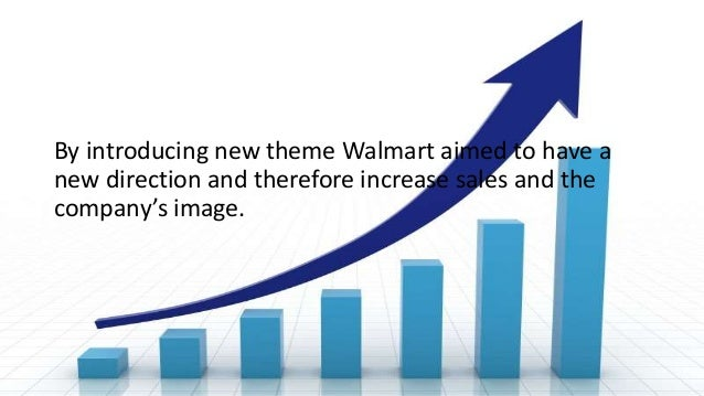 walmart case summary Log in to your walmart credit card account online to pay your bills, check your  fico score, sign up  case-sensitive, may differ from your walmartcom user id.