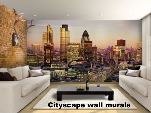 Motivational Wall Murals; 10. Part 71