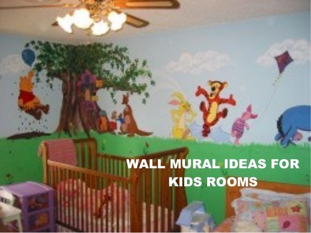 Company Photos Wall Murals; 13. Part 86