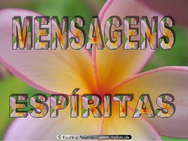 Formatação: joserobertocordeiro@gmail.com