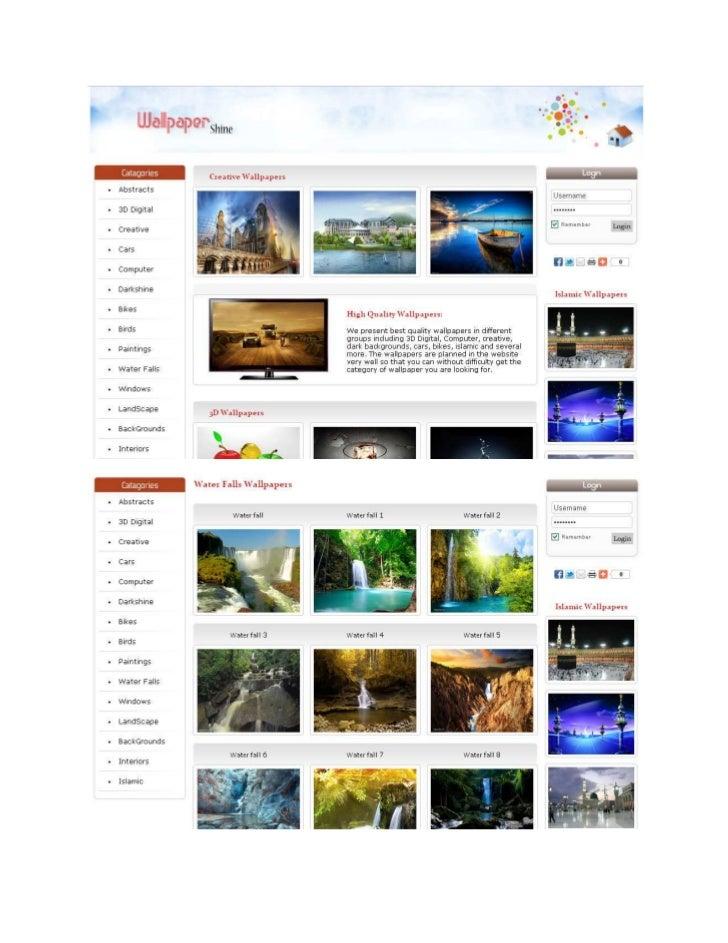 Desktop wallpapers - Computer wallpapers - Free wallpapers - PC wallpapers