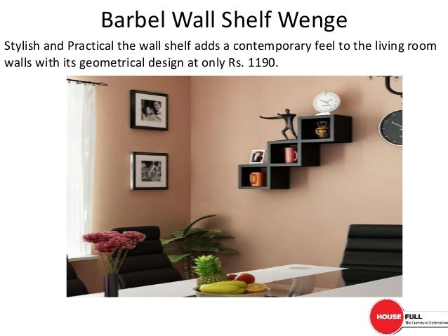 Wall Of Your Home Or Office 4