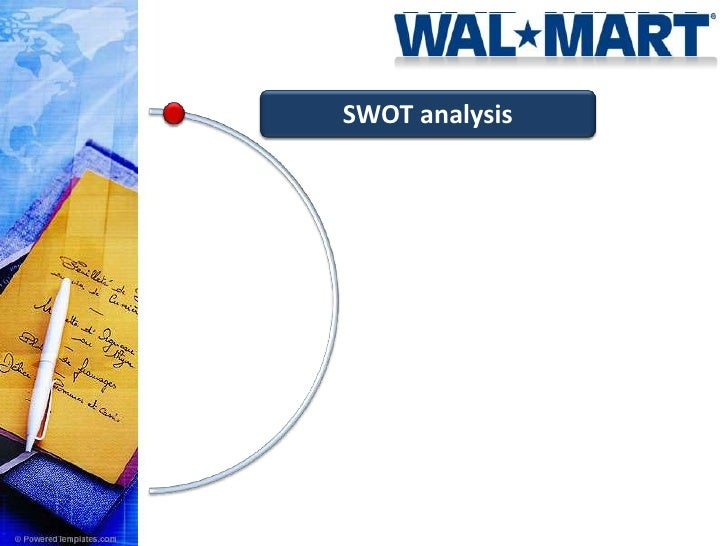 analysis of wal marts expansionary efforts into Contest efforts of new entrants to area before moving into new territory ec136 walmart_jemmy padilladoc author: owner.
