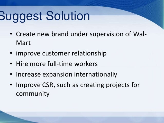 project proposal wal mart fedex Expert: wal-mart could double sales at ball road site  swanson said blaine could end up in a legal battle if a wal-mart proposal is canned by city council  he pointed to a major fedex.