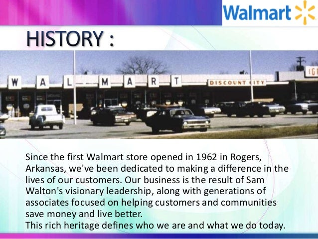 wal mart stores swot The swot analysis of wal-mart is given below swot analysis of wal-mart stores, wal-mart stores swot analysis, wal-mart swot analysis written by mbalectures.