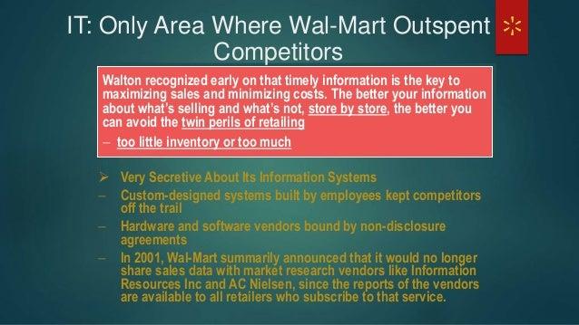 wal mart sets model for rfid hardware Shop entry door hardware in the door hardware section of lowescom find quality entry door hardware online or in store  model # dc100148.
