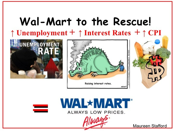 an analysis of the success of wal mart by sam walton We use your linkedin profile and activity data to personalize ads and to show you more relevant ads you can change your ad preferences anytime.