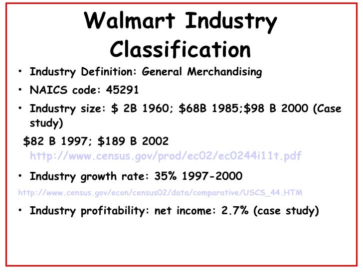walmart case analysis Walmart case study case study walmart case study and over other 29,000+ free term papers, essays and research papers examples are available on the website autor: franckverdy • september 21, 2016 • case study • 445 words (2 pages) • 551 views.