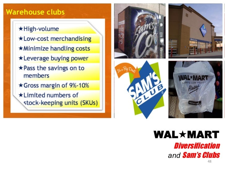 walmart case study hbs Harvard case study walmart incpdf to download full version harvard case study walmart incpdf copy this link into your browser: http://wwwpdfspathnet/get/4.