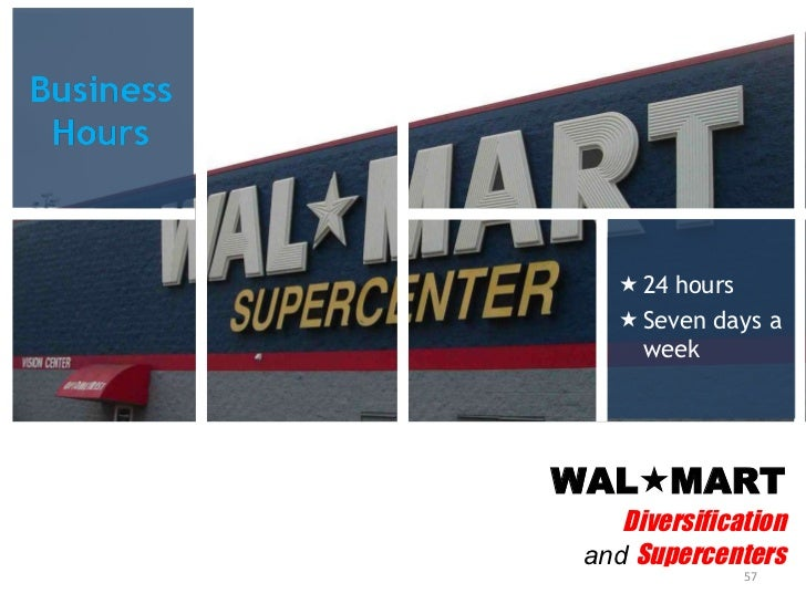 walmart study Getty walmart what a distinction the start of a granddaughter could make for lee scott, who ran walmart from 2000.