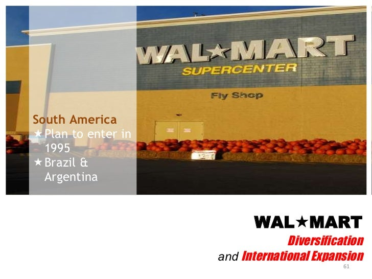 case analysis of wal mart mexico Wal-mart and foreign bribery wal-mart is mexico's largest private sector employer with transparency international's managing director cobus de swardt used the allegations in the wal-mart case to show how important it is for corporate leaders to insist on a culture of.