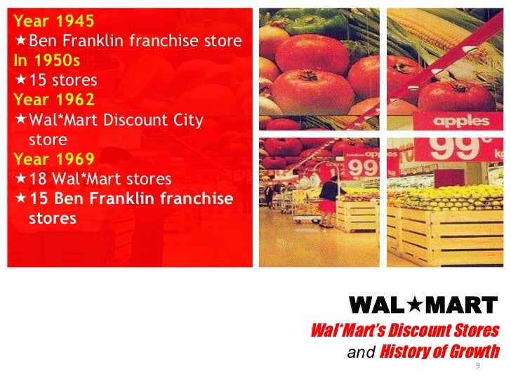 wal mart case study essay Wal-mart stores, inc history and case study  walmart's supply chain management wal-mart is often credited with starting the practice of digitally sharing sales.