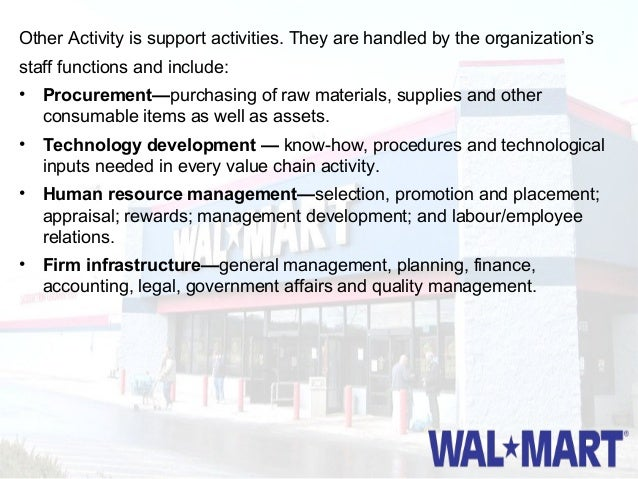 tqm walmart essays largest database of quality sample essays and research papers on tqm walmart