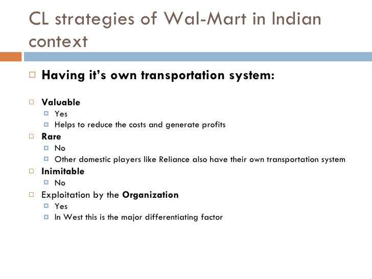 wal mart management audits advantages and disadvantages And innovative services like online grocery and walmart pay deliver   shareholders will benefit by receiving above-average returns we have a  we' ve challenged management to increase the pace of change even further   changes in laws, outcomes of administrative audits, the impacts of discrete.