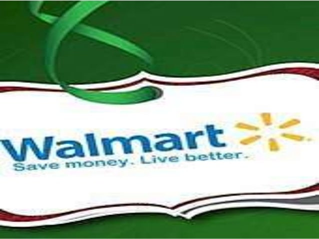 Founder of walmart Sam Walton did not invent retailing, he simply changed the business model and way of doing business to ...