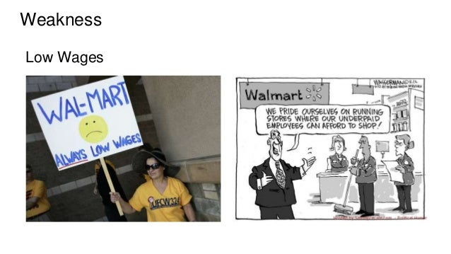 assignment about wal mart Finally a subreddit for all things wal-mart if you have anything interesting to post, please do note: this sub isn't heavily moderated i do my best to keep spam out and the trolls under the bridge.