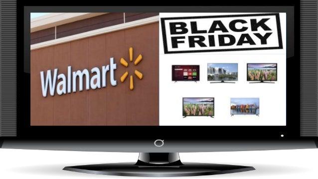 walmart black friday tv deals 2016 is to revealed soon. Black Bedroom Furniture Sets. Home Design Ideas