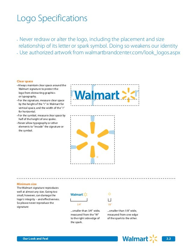 internal communication of walmart Additionally, walmart's internal communication suffers from a lack of two-way symmetrical communication although there are a number of employee complaints that have been addressed, our walmart's main two complaints – wages and steady full-time hours – still remain largely unaddressed.