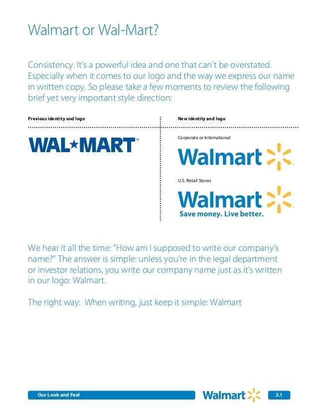 Sleeping Giant at Walmart Wakes -- Its Vast Workforce