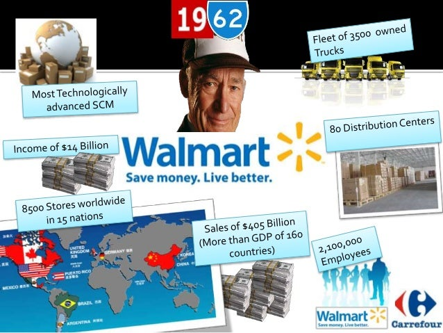 information system technology at walmart Walmart is testing its new technology for the next six to nine months as part of its emerging sciences and technology group, which focuses on drones, virtual reality and other technologies to see .