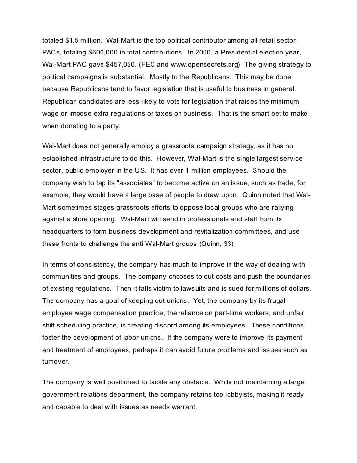 essay on personality  a personal essay is all about you  2019