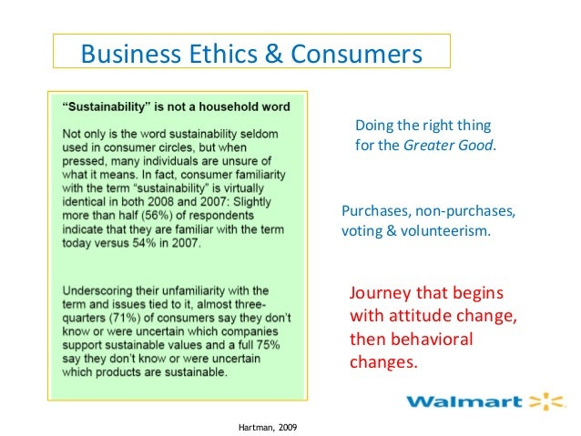 walmart statement of ethics Again you'd must do a good research on what products would work best for you in addition to what they cost, yet some are really inexpensive and cheap.