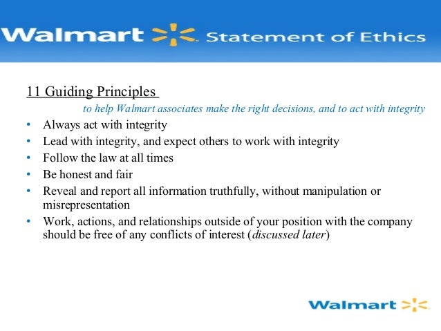 mini case the globalization of walmart Wal-mart's strategies in china - business strategy case study - the case focuses on the retailing giant wal-mart's expansion strategies in the chinese market it elaborates the reasons for wal-mart's decision to go global in the early 1990s.