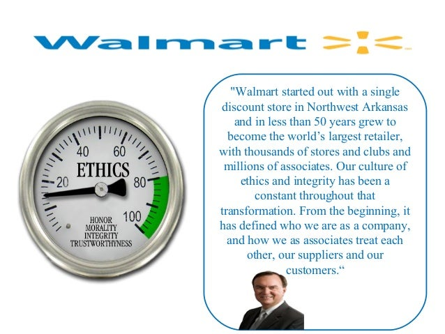 walmart ethics and compliance Our guest today is jay jorgensen jay jorgensen is the executive vice president and global chief ethics and compliance officer for walmart inc as the leader of walmart's global ethics and compliance.