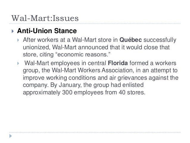 reviews of Nebraska Furniture Mart