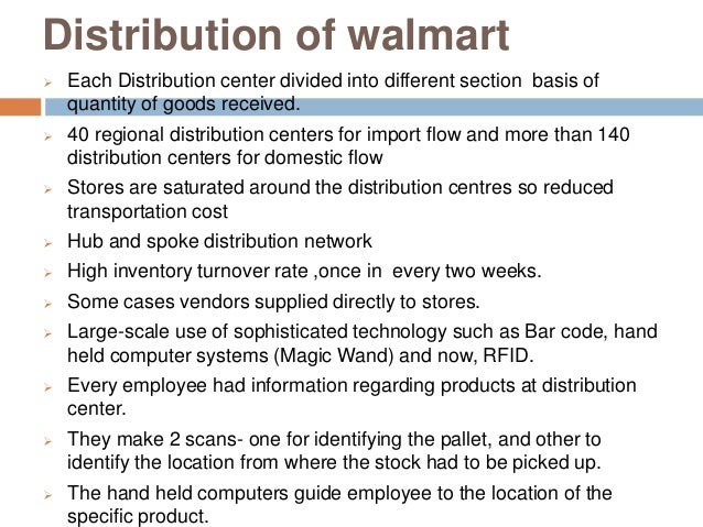 wal-mart market structure essay Market failure essay  introduction to market research essay essay on market structure  essay on wal-mart market analysis.