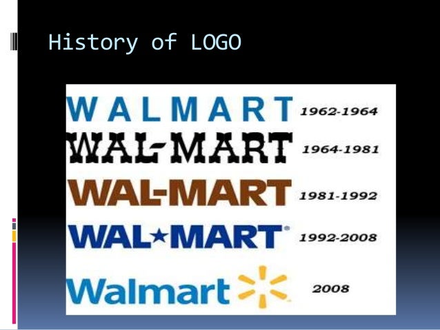 walmart massmart acquisition