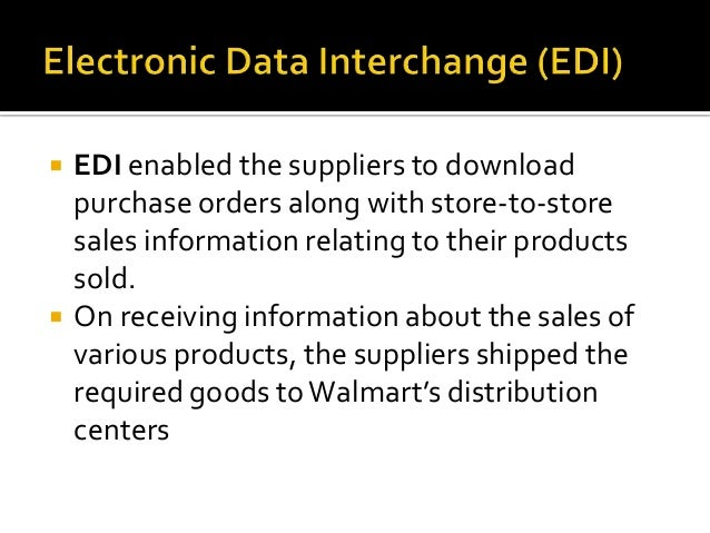 mis walmart Information systems used in wal-mart   the information systems department has around 3000 societies that work in the david glass technology center located in bentonville, arkansas wal-mart's is department is very hierarchal  o management information system (mis.