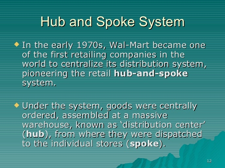 walmarts success Suddenly upstart rivals figured out how to track and forecast like walmart and the rapid success of amazon and other e-commerce pioneers called into question whether a brick-and-mortar giant, especially one with 4,600 stores in the united states alone, could survive, let alone thrive as walmart's sales growth began to.