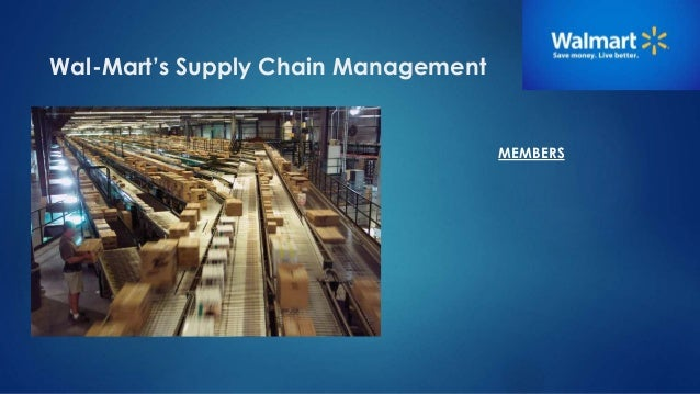 supply chain management at haus mart Exel plc--supply chain management at haus mart case study solution, exel plc--supply chain management at haus mart case study analysis, subjects covered logistics outsourcing supply chain management by zeynep ton, steven c wheelwright source: harvard business school 21 pages.