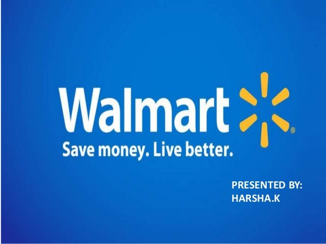 save money walmart