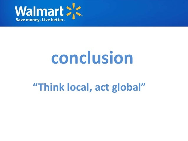 walmart political risks Rumors that jelly sandals sold by walmart contain unsafe levels of lead were  based on unofficial facebook posts.