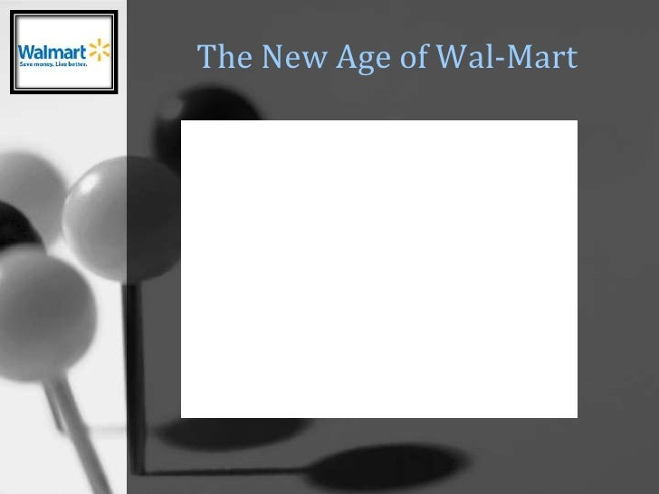 """a summary of wal mart stores inc In this slip and fall action, karen and james wallace appeal the trial court's grant  of summary judgment to wal-mart stores, inc (""""wal-mart""""), contending that."""