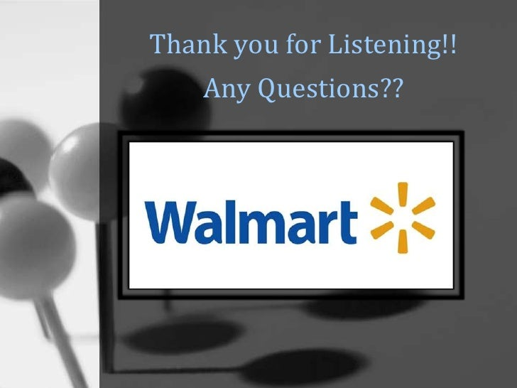 wal mart stores inc essay Compensation practice at wal-mart stores inc essay writing service, custom compensation practice at wal-mart stores inc papers, term papers, free compensation.