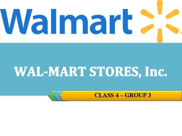 Walmart Inc. (WMT)