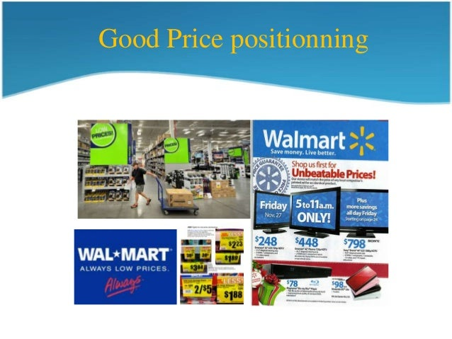 walmart team analysis Key financial ratios for walmart inc (wmt) - view income statements, balance sheet, cash flow, and key financial ratios for walmart inc and all the companies you.