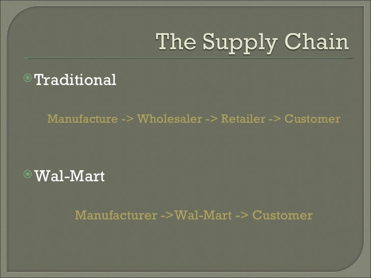 "wal mart value creation Executives see a large gap between the current state of digital transformation across their extended global value chains and what they expect to see in just five years from now download wal-mart stores inc is experimenting with ""click and connect"" and focusing on creating more pickup points for goods ordered online."
