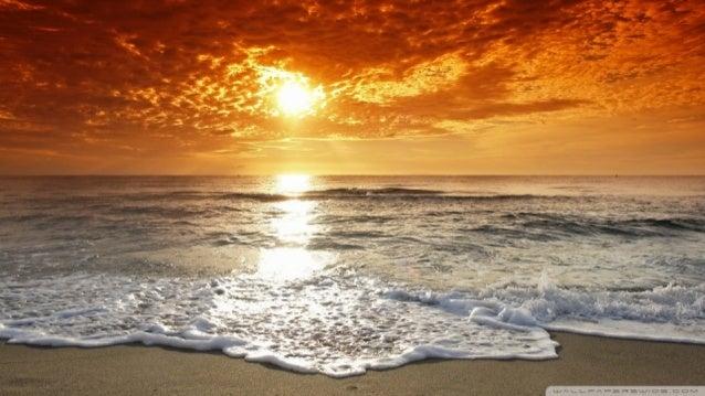 Walpapers hd-3-beachs-jr cordeiro