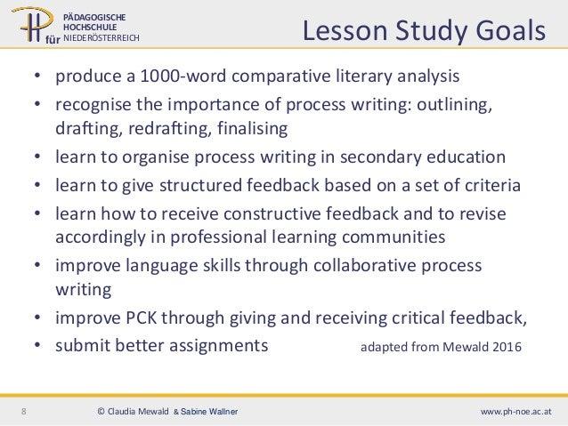 professional development evaluation process essay Professional development evaluation process essay by com/essay/professional-development-evaluation-process professional development for.